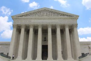 Landmark Supreme Court Ruling May be a Boon for Legal Cannabis