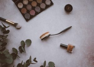 Emblem Corp and GreenSpace Announce Strategic Partnership (to Create Cannabis-infused Beauty Products)