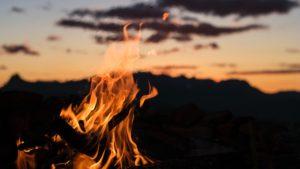 ABcann Announces its First Recreational Cannabis Brand, FIRESIDE