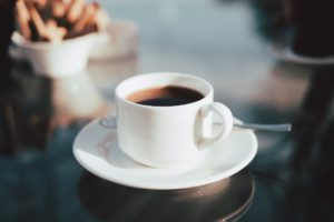 A New Cannabidiol (CBD) Oil Coffee Shop is coming to Wales City