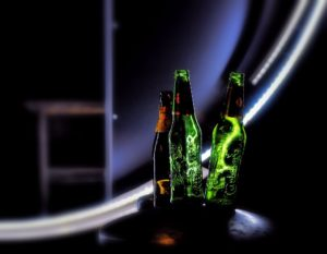 Molson Coors Canada Partners with HEXO and Announces Non-Alcoholic Cannabis Beverages