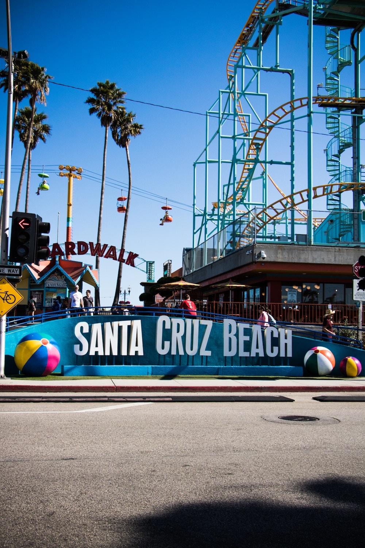 Captor Capital Corp Purchases Chai Cannabis Dispensary in Santa Cruz for $6 Million