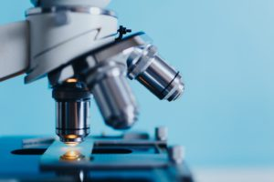 Nemus Bioscience Glaucoma Drug to Be Made by Albany Molecular Research