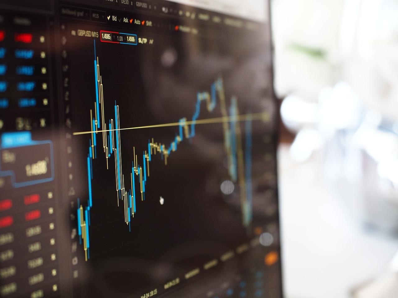 Investor Alert: CannTrust Initial Public Offering Positions Investors for Potential Profit