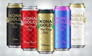 Kona Gold Announces Biggest Quarterly Revenue in Company History