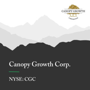 Canopy Growth Releases Fourth Quarter and Fiscal 2019 Results