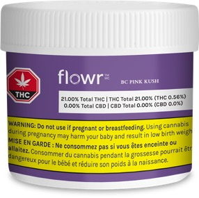 Flowr Corporation Announces Supply Agreement with Alberta Gaming, Liquor and Cannabis