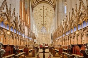 Church Of England Changes Investment Policy, Allows Cannabis Investment