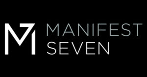 ManifestSeven Acquires Cannabis Delivery Services