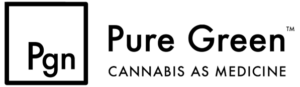 Pure Green Receives First Patent for its Proprietary Cannabis Extraction Process