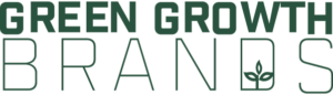 Green Growth Brands to Hold First Quarter Fiscal 2020 Earnings Conference Call