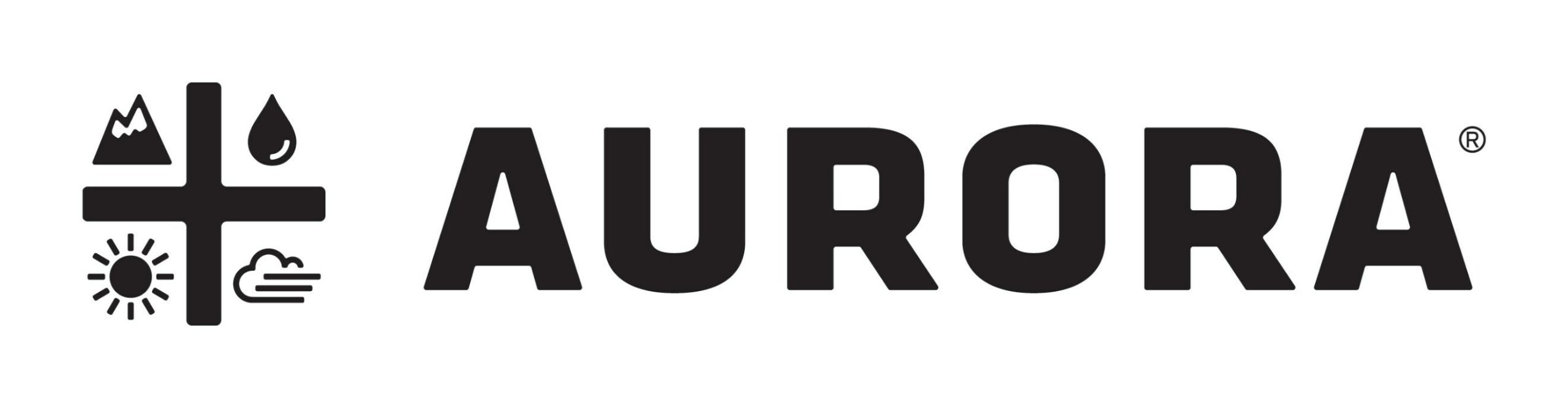 Aurora Cannabis Reports Quarter Net Revenue Increase of 20% to $48.5 Million