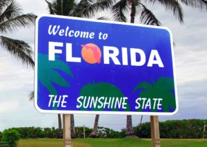 Deeper Dive into Florida Cannabis Firm Trulieve - Grows Revenue 21%- Expands to MA and CA