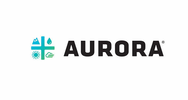 Aurora Cannabis Provides Update on Initiatives to Strengthen Liquidity