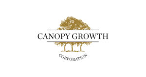Canopy Growth Outlines Cannabis 2.0 Portfolio