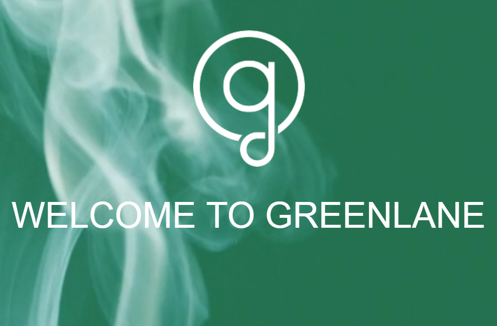 Greenlane Holdings Inc. Sets IPO Price Point of $14-$16