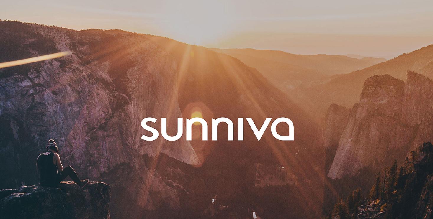 Sunniva Revenue Rebounds. Stock Dips 17%. Time to buy?