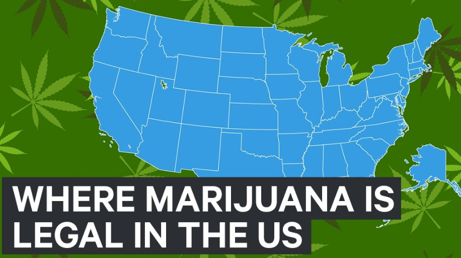 CROP Corp Continues to Build Strategic Cannabis Infrastructure in Key US States