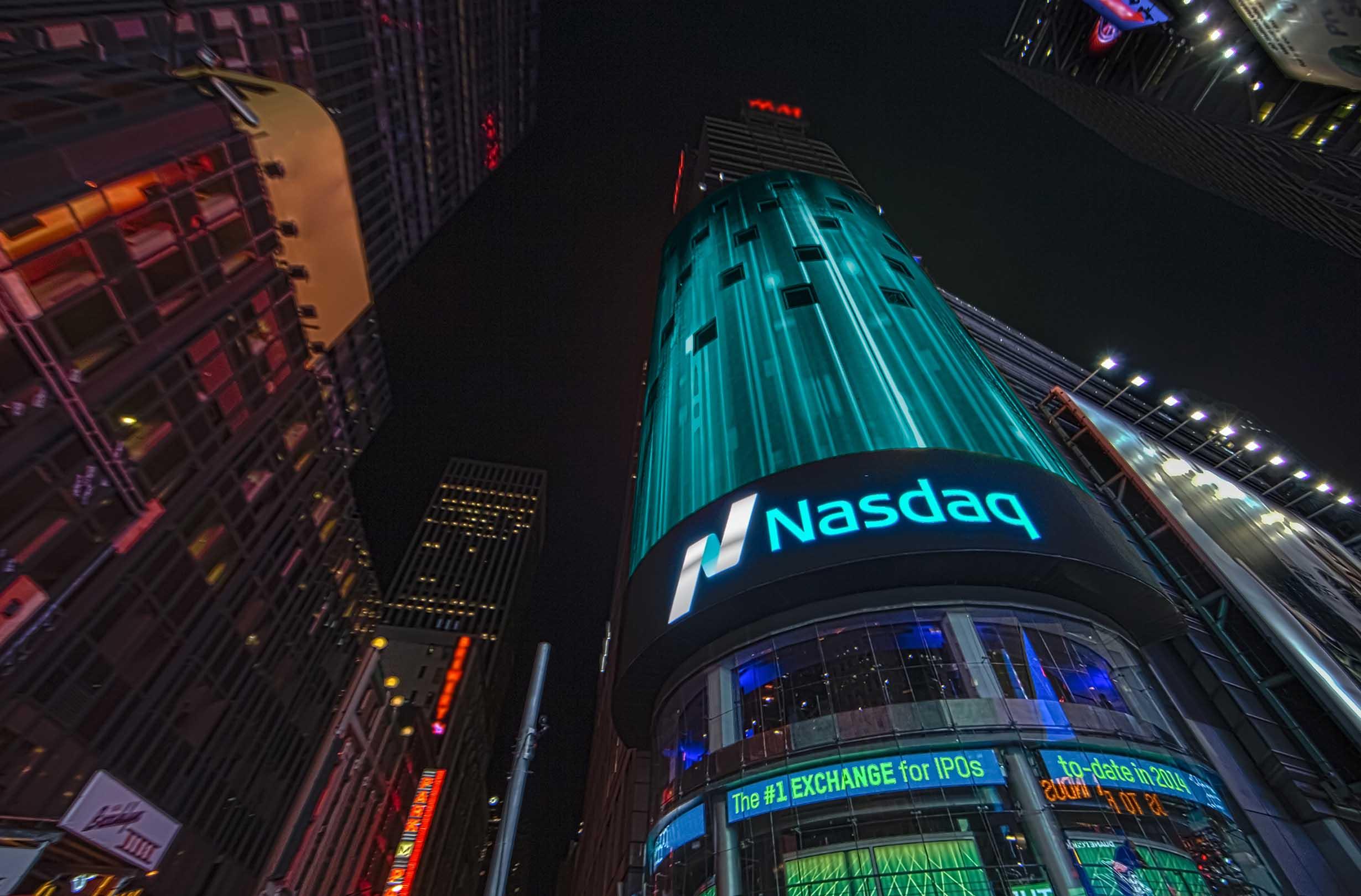 KushCo Holdings Files Application to List Shares onto NASDAQ Global Select Market