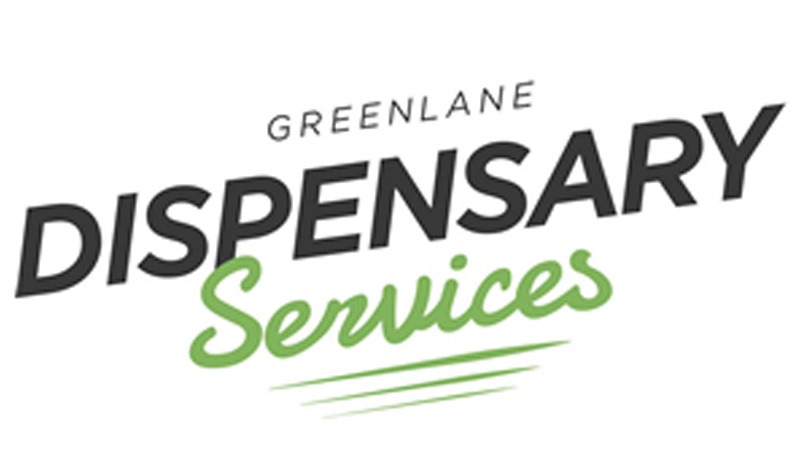 Greenlane Holdings Gets the Nod from Investors with Successful IPO