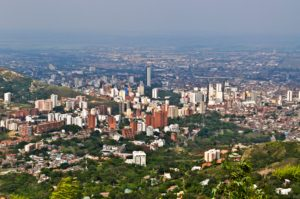 Wayland Group Expands into South America through Colombian Acquisition