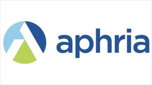 Aphria Inc. Announces $80 Million Financing Of Aphria Diamond