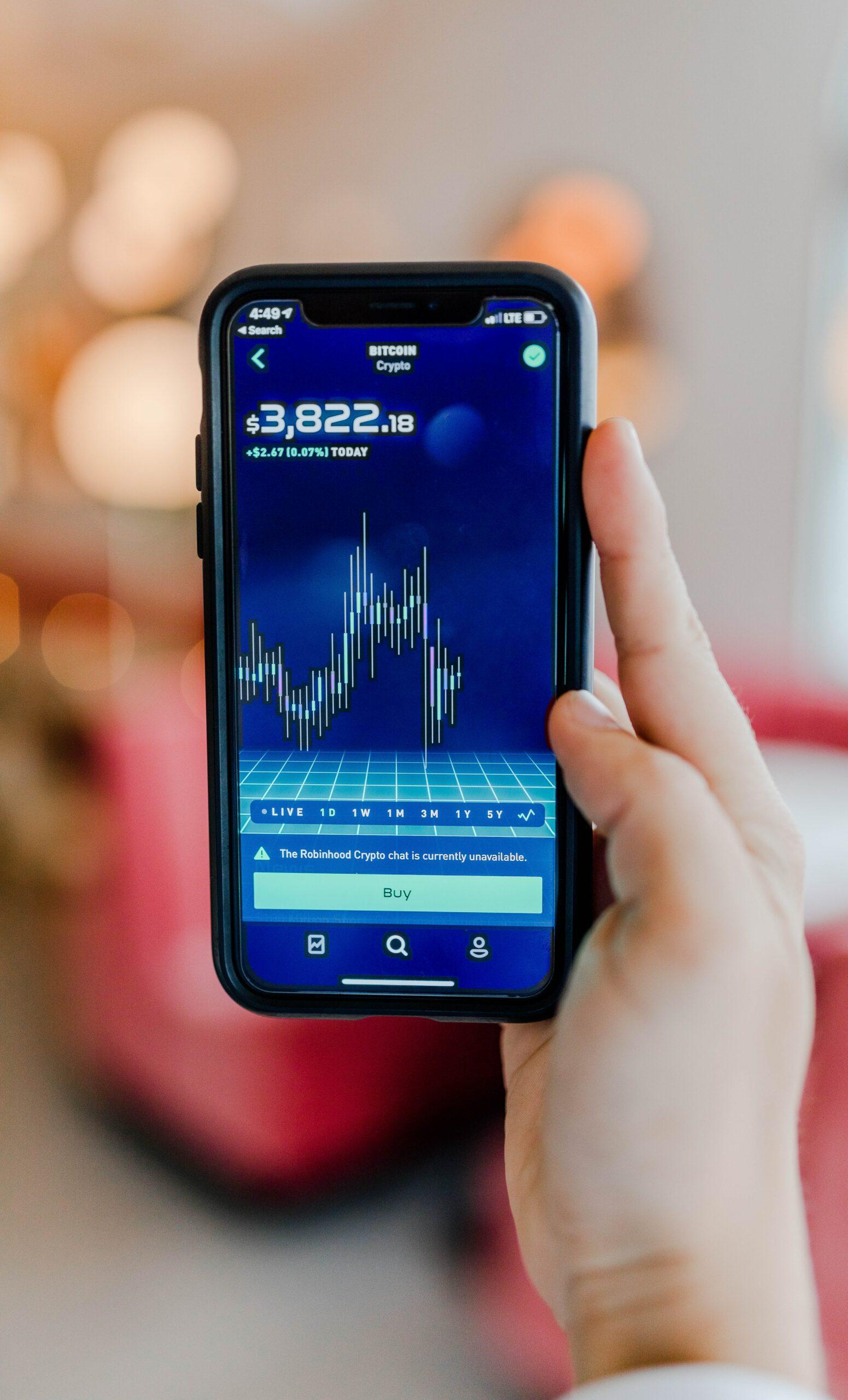 Investor Alert: CannTrust dips below $7 Per Share & Recovers Over 5%