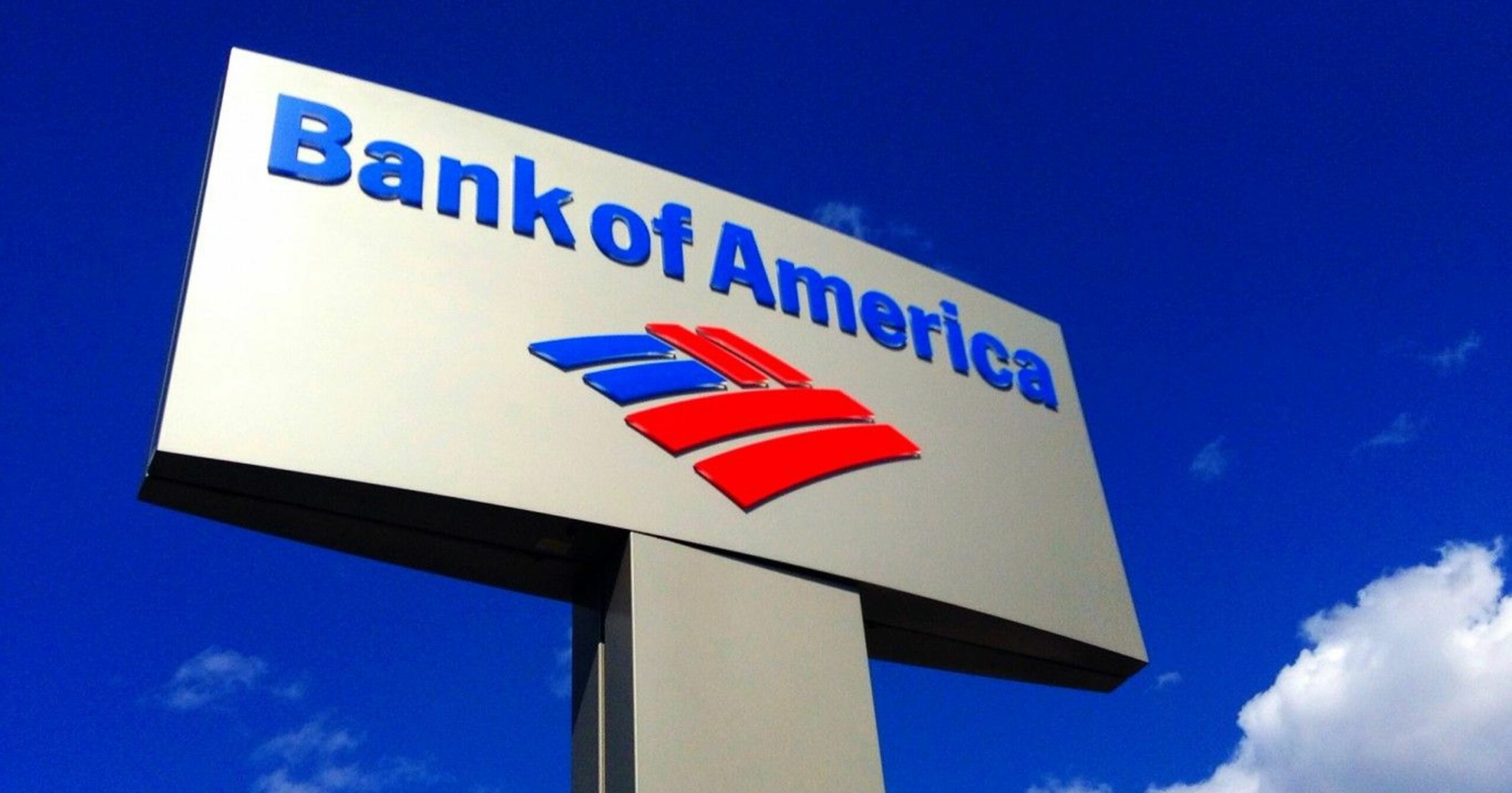 Bank of America Picks Hexo, Begins First Corporate Cannabis Coverage