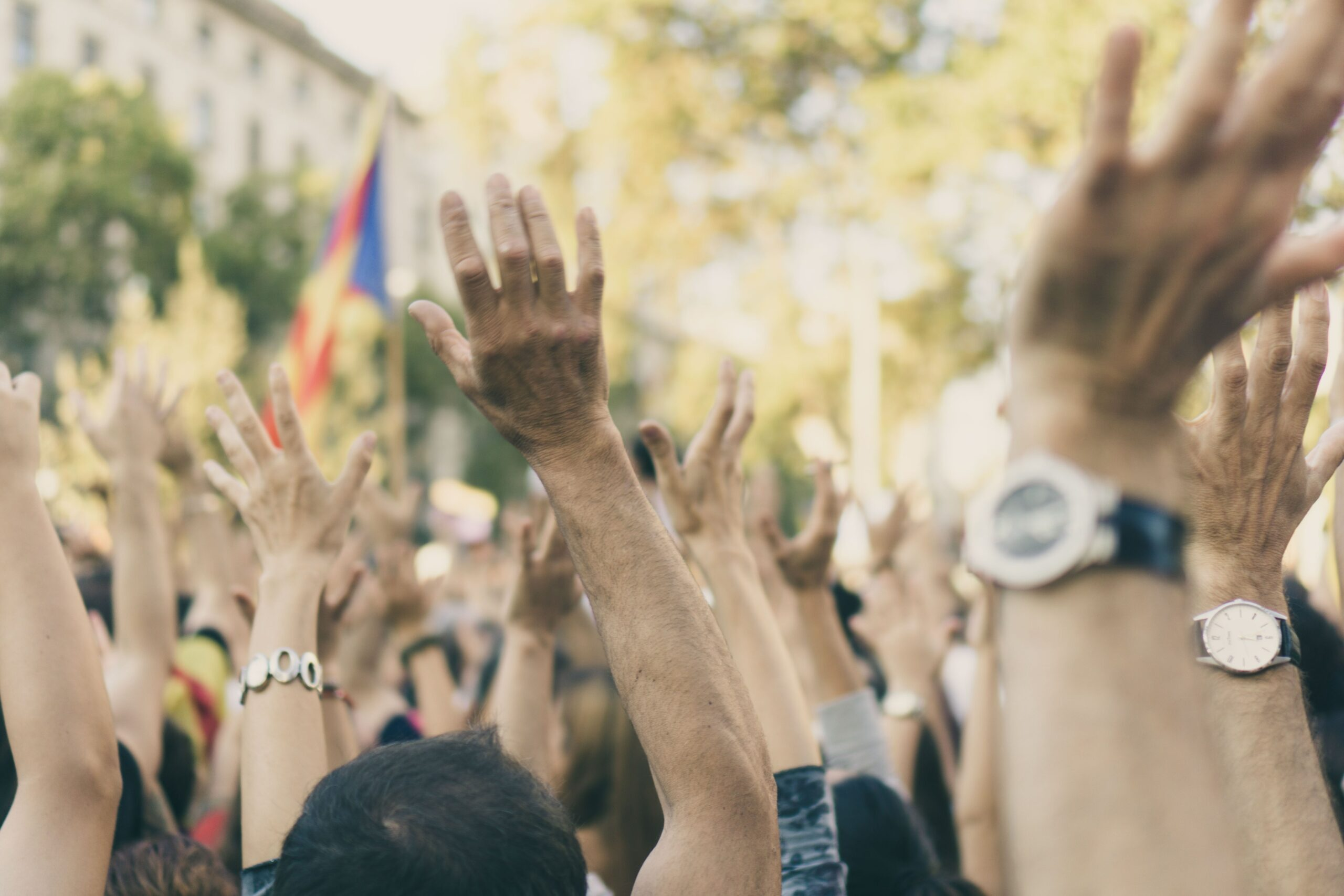 Cannabis Advocates Rally in Pennsylvania to Push Stonewalled Cannabis Legalization Legislation