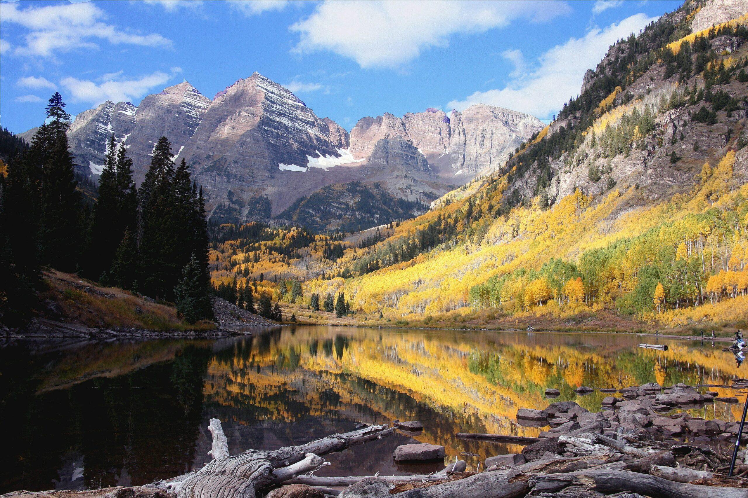 Colorado Cannabis Tax Revenues Hit $1 Billion