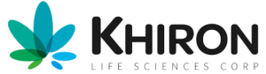 Khiron and Dixie Receive Conditional TSXV Approval for Roll-Out of Kuida Cosmeceutical Line in U.S. Market and Cannabis-Infused Products in Latin America