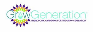 GrowGeneration Reports Record Q2 2019 Revenues and Net Income