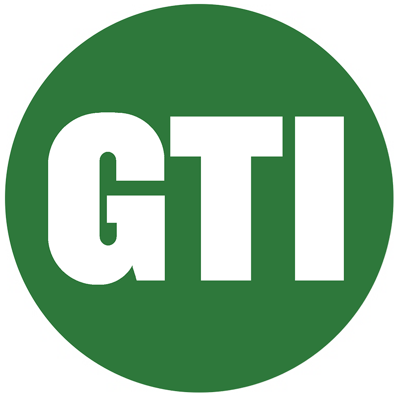 GTI Cannabis Stock