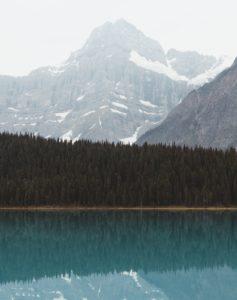 Canopy Growth Announces 5 Saskatchewan Retail Locations