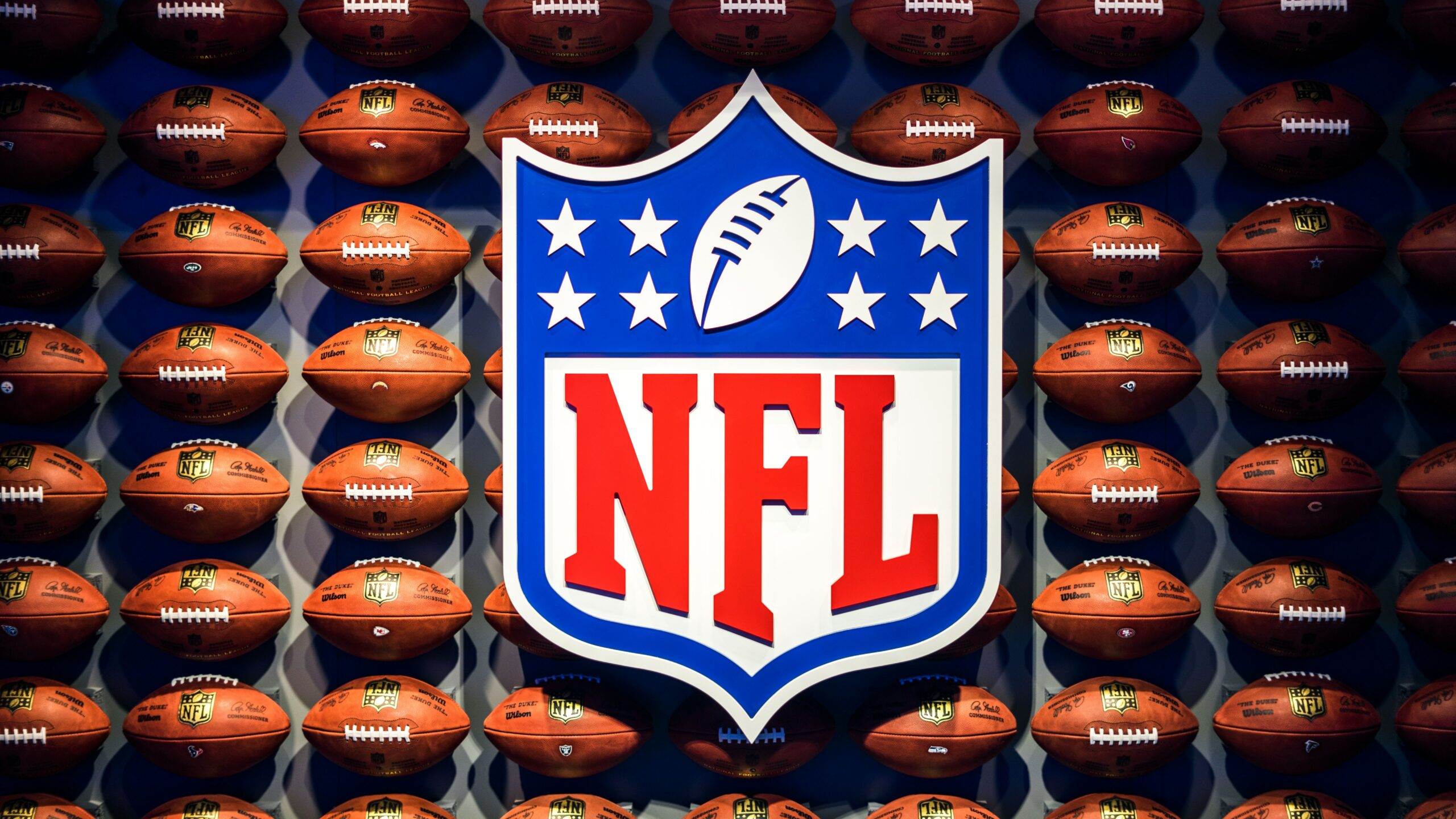 NFL and Players Union Agree to Explore Potential of Cannabis with Pain Management