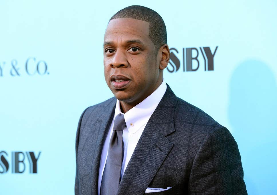 Billionaire Rapper Jay-Z Enters Multilayer Deal With Caliva As Cannabis Brand Strategist