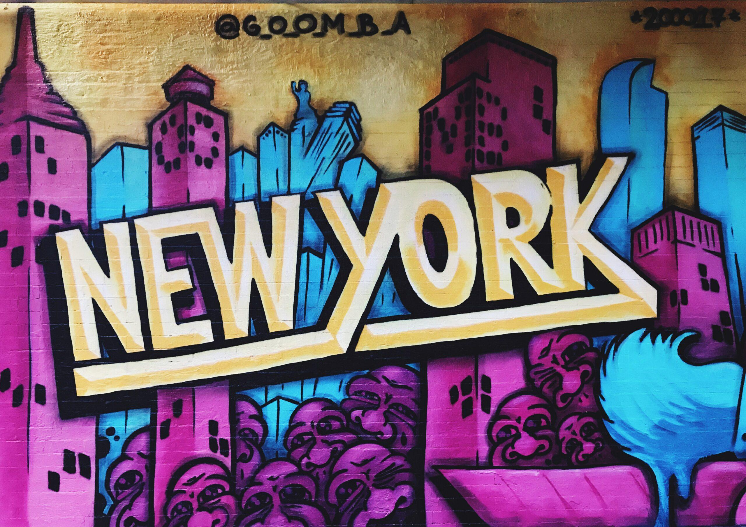 Recreational Cannabis in New York Brings Long-Awaited Medical Cannabis Expansion