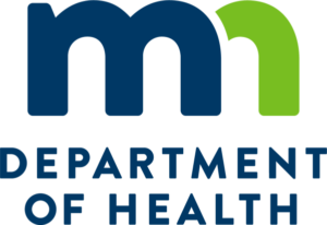 Minnesota Cannabis Advocates Petition State to Increase Medical Cannabis Coverage