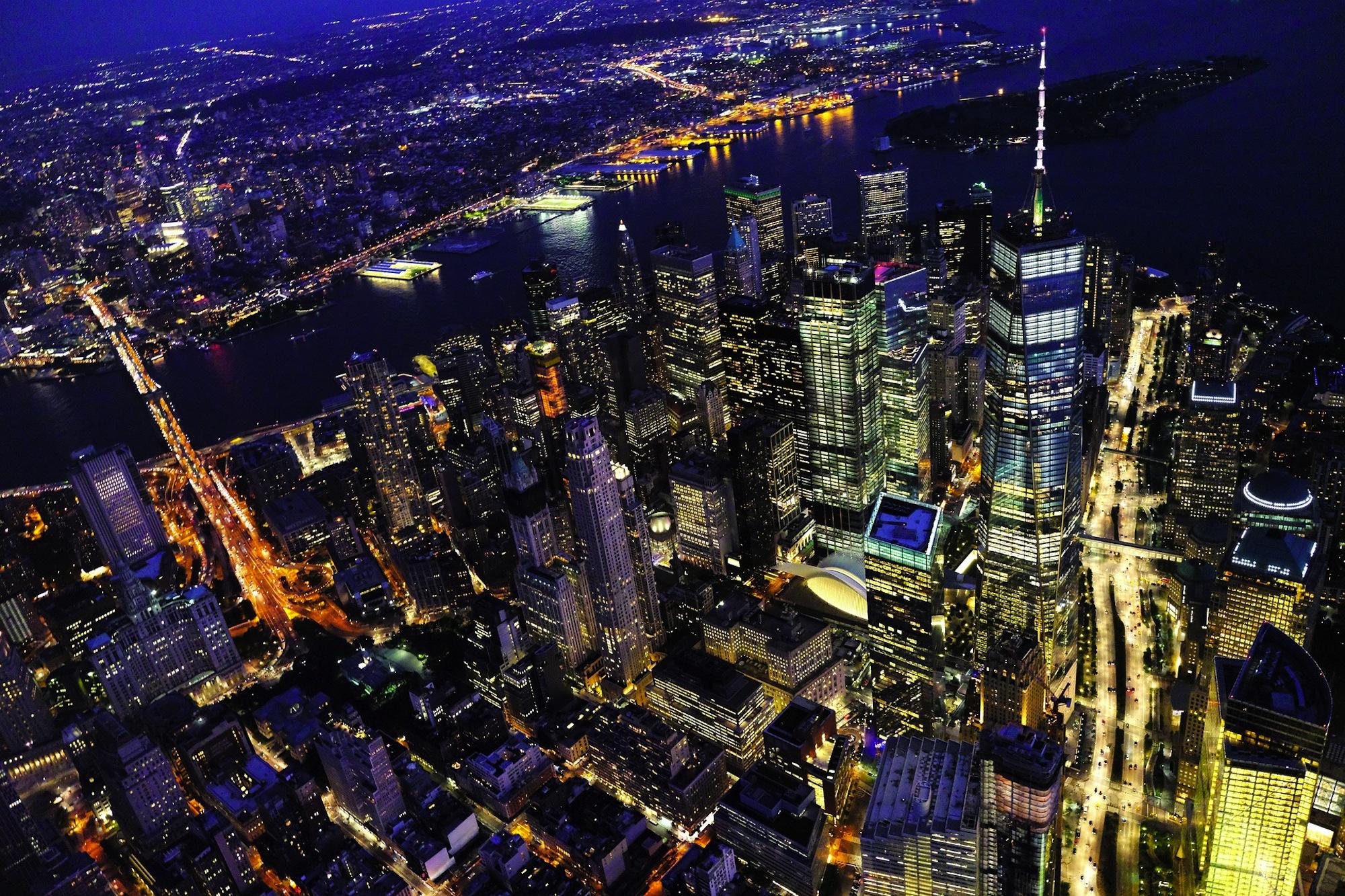 new york 2699520 1920