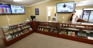 Liberty Health Sciences to Open 5 New Dispensaries by End of 2018