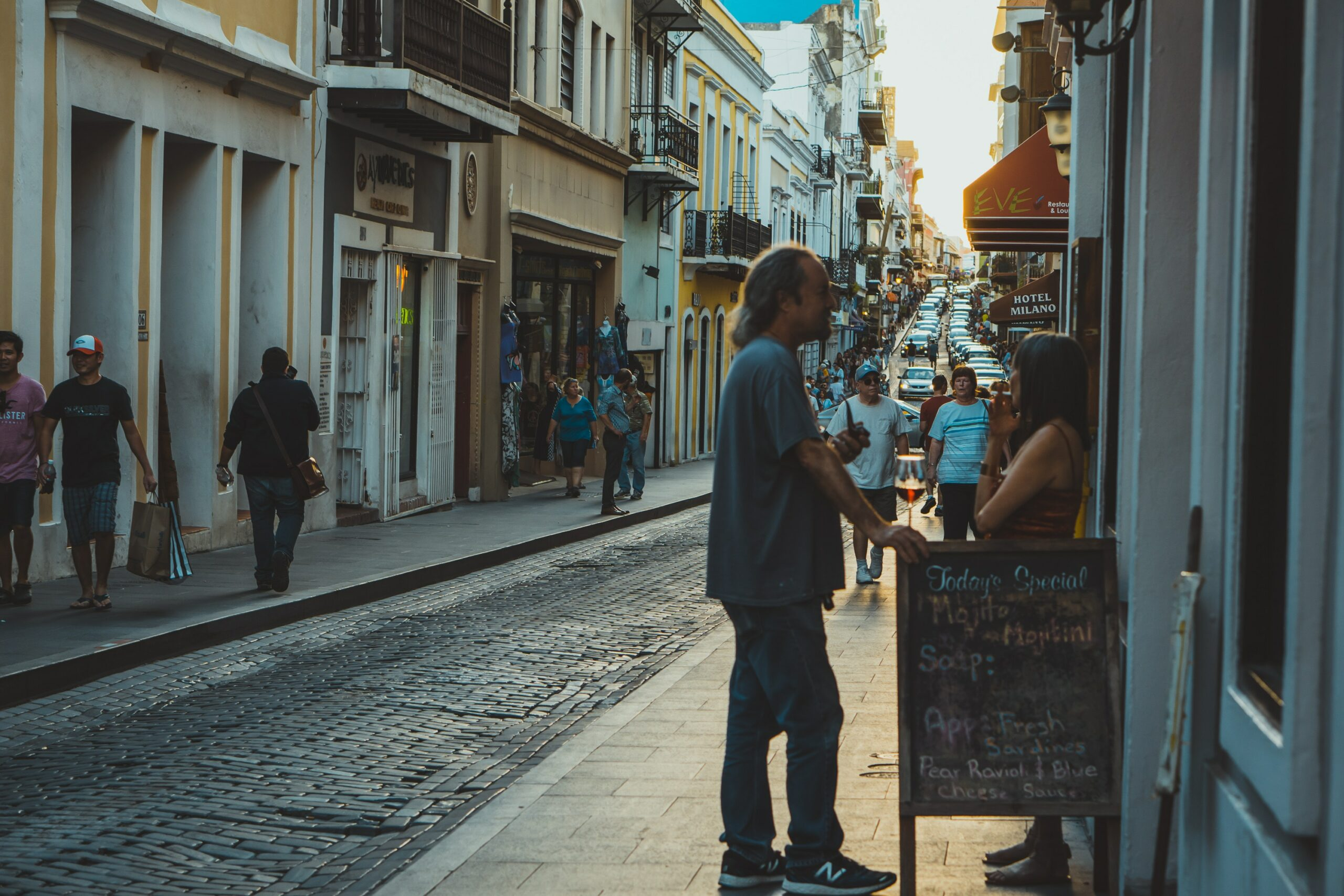 GSRX Cannabis Sales Soar in Puerto Rico - Stock up 8%