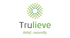 Trulieve Best Cannabis Stock 2021