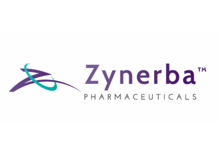 VIDEO: Technical Analysis of Zynerba Pharmaceuticals (ZYNE)