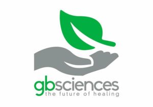 GB Sciences Receives Scientific Cannabis Cultivation Notice from DEA, Application Pending