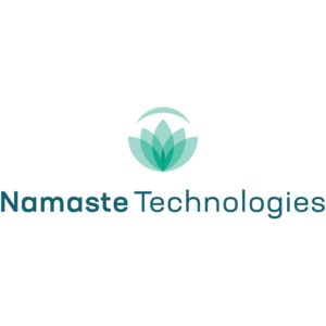 Namaste's CannMart Enters into Loan Agreement with Choklat Inc.