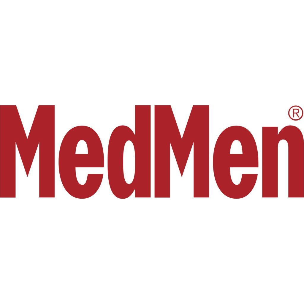 MedMen Cannabis Stock