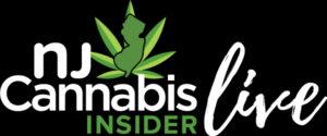 Beth Stavola to Deliver Keynote Speech at NJ Cannabis Insider Event