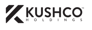 KushCo Holdings, Inc. Reconfirms Fiscal 2019 Revenue Guidance