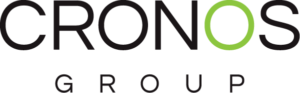 Cronos Group Inc. to Hold Third Quarter 2019 Earnings Conference Call