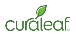 Curaleaf Announces October Conference Attendance